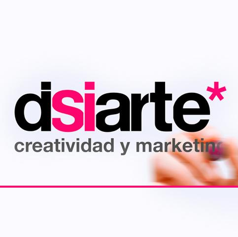 Video publicitario Disiarte